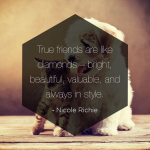 ... valuable and always in style. - Nicole Richie #FashionQuotes #Quotes