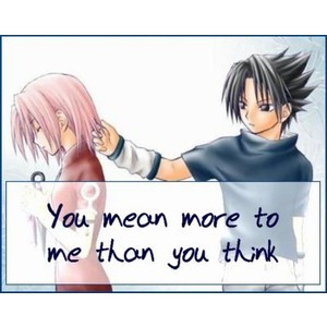 Quiz Result: Which Of My Love Quotes Are You? (Anime Pix) --12 Results ...