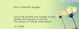 life_is_a_beautiful-24354.jpg?i