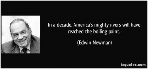 Related Pictures newman quote a good marriage is at least 80 percent ...