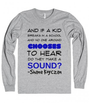 to-this-day-project-by-shane-koyczan.american-apparel-unisex-long ...