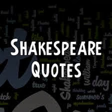 Most Famous Shakespeare Quotes From Romeo And Juliet Love To Be Or Not ...