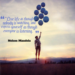 Nelson quote 11