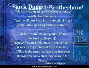 Brotherhood quotes