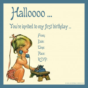 Funny Birthday Card Sayings For Old People Old vintage birthday