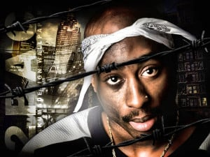 2pac-tupac-wallpapers-3.png