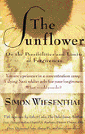 ... : On the Possibilities and Limits of Forgiveness by Simon Wiesenthal