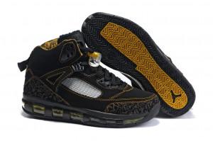 Donna Nike Air Jordan Max Uomo
