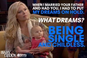 Baby-Daddy-Quote-Bonnie-baby-daddy-31502046-720-480.jpg