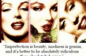 fashion-quotes-marilyn-monroe-marilyn-monroe-quote.jpg