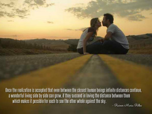 Self Realization Quotes View all our love quotes!
