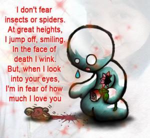 ... broken hearts with knife broken heart 15036 l jpg broken hearts with