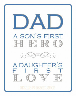 30 Sayings for Fathers to Live By