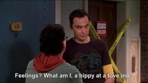 ... big bang quotes big bang theory quotes funny quotes quotes from big