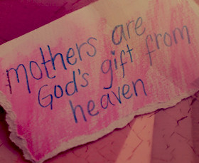 View all Christian Mothers Day quotes