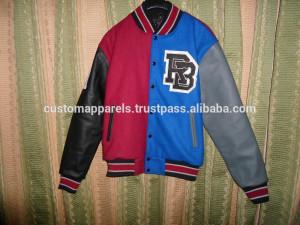 custom baseball jackets varsity jackets letterman jackets