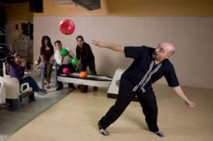 ... name for your bowling team check out my page funny bowling team names