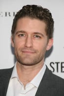 Matthew Morrison Plays Down His 'Not The Brightest Bulb' Quote ...