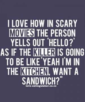 halo, killer, movie, quote