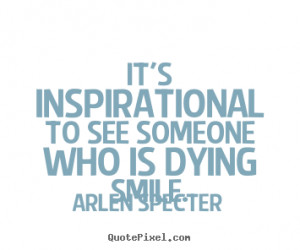 More Inspirational Quotes | Friendship Quotes | Success Quotes | Love ...
