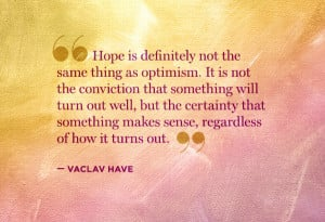 quotes-hope-13-vaclav-have-600x411.jpg