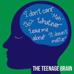... Your Child: Effective Consequences for Children Who Don't Listen