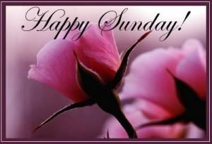 ... sunday-with-roses/][img]alignnone size-full wp-image-56488[/img][/url
