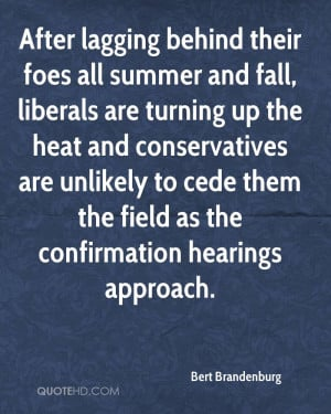 ... Pictures summer heat sayings http doblelol com summer heat quotes htm