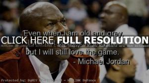 michael jordan, quotes, sayings, basketball, love, game, sports