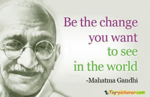 mahatama-gandhi-change-world-quotes1