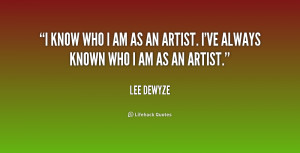 quote-Lee-DeWyze-i-know-who-i-am-as-an-175517_1.png