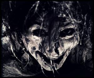 subreddit r creepy reddit permalink r creepy comments 195hve its