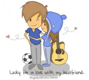boy, friends, friendship, girl, hug, love
