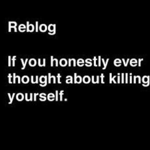 Life Quotes Depression Self Harm Cutting Suicide Bullying Kootation