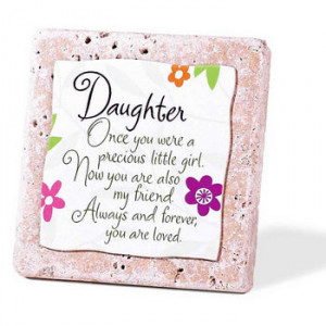 Quotes About Daughters Growing Up Your little girl has grown up