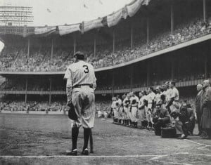 babe-ruth-bows-out2-jpg.jpeg