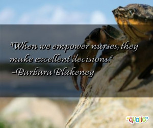 Quotes about Empowering