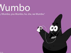 spongebob-and-patrick-best-friends-forever-quotes-patrick-best-photos ...