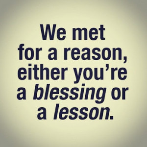 We+Met+For+A+Reason+Quote.jpg