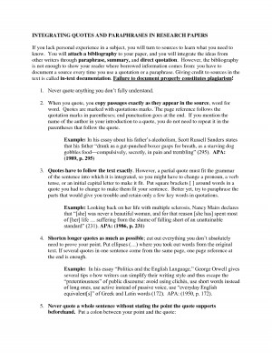 1164950091-41650268 Example Of An Mla Format Essay on example of references for essay, example of a good essay, example of introduction essay, example essay outline template, example of writing essay, example of outline essay, apa format essay, example of history essay, example of essay with citations, example of double space essay, example of chicago style essay, example of chicago format essay,