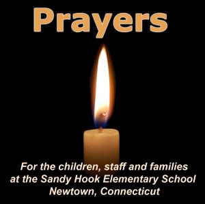 Deepest Sympathy Condolences Quotes