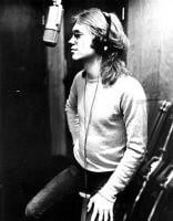 Gerry Beckley - 1952-09-12, Musician, bio