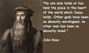 John-Knox-Quotes-1.jpg (578×346)