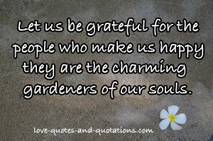 learning about appreciation is quotes about appreciating life quotes ...