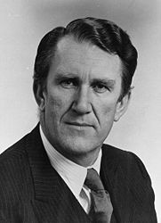 Malcolm Fraser Quotes, Quotations, Sayings, Remarks and Thoughts