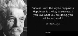 albert-schweitzer-quotes