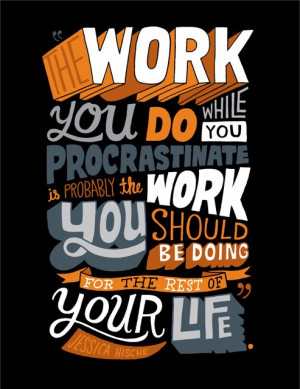 Back To Work After Holiday Quotes Holiday matinee a blog for
