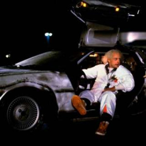 ... back to the future full free hd movie stills from the back to the