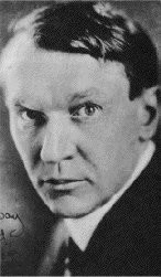 Works of Vachel Lindsay: Books: Poem