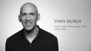 Tony Dungy's quote #5